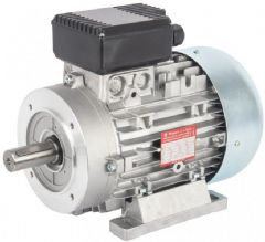 240V Electric Motor - 3.0 Hp - 1450 Rpm 9000250